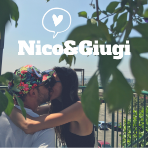 I Quokka In Viaggio - Nico&Giugi