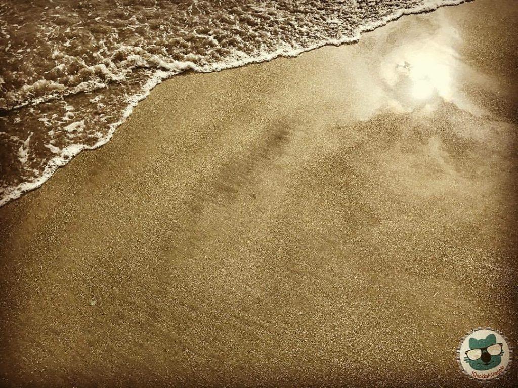 San Diego - Coronado Central Beach