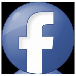 I Quokka In Viaggio - Facebook