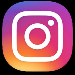 I Quokka In Viaggio - Instagram