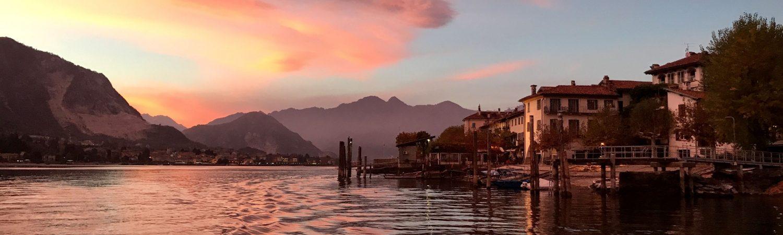 I quokka in viaggio consigli per viaggi di coppia da for Casetta sul lago catskills ny