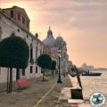 Venezia - Giudecca
