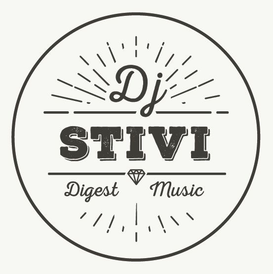 https://www.facebook.com/djstiviyeah/