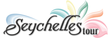 seychellestour