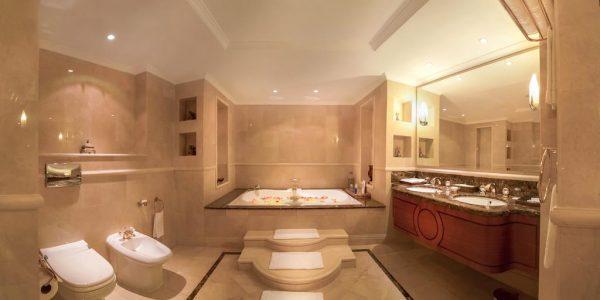 Corniche Hotel 2