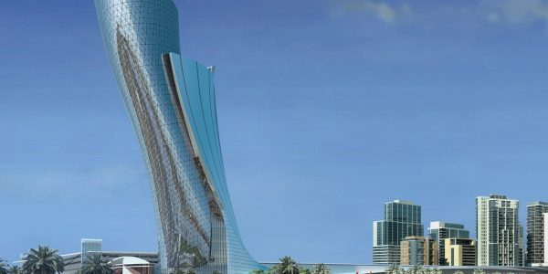 Corniche Hotel 4