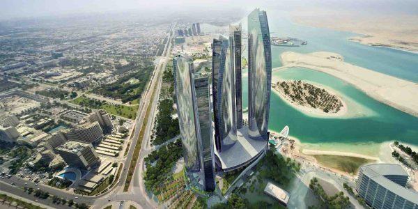 Corniche Hotel 7