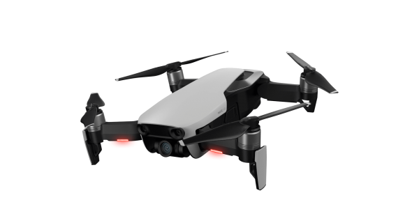 DjI Mavic Air 1