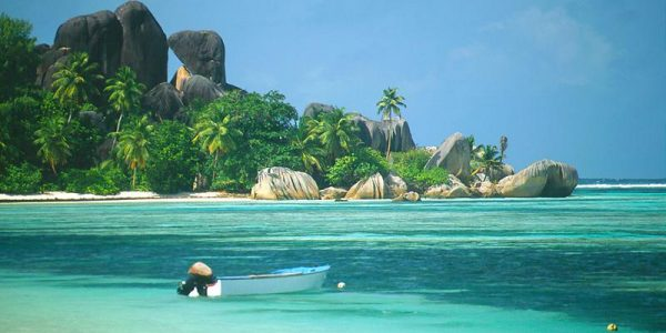 La Digue Island Lodge 4
